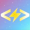 site avatar